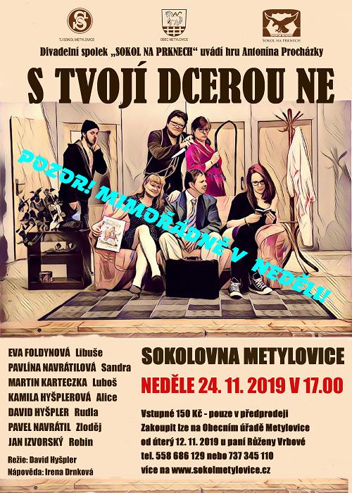 Obec Metylovice Nae jmna Aktuln databze kestnch