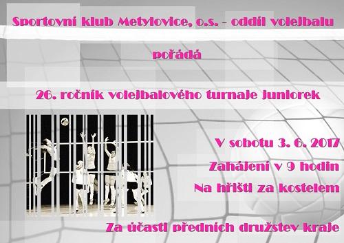Chata Metylovice - Inzerce nemovitost - Avzo