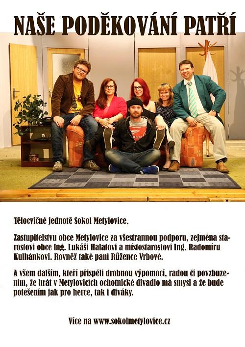Chata Metylovice - Inzerce nemovitost - Avizo